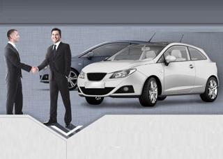 aurimas-superkame-automobilius