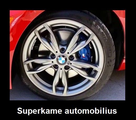 superkame-ivairius-automobilius