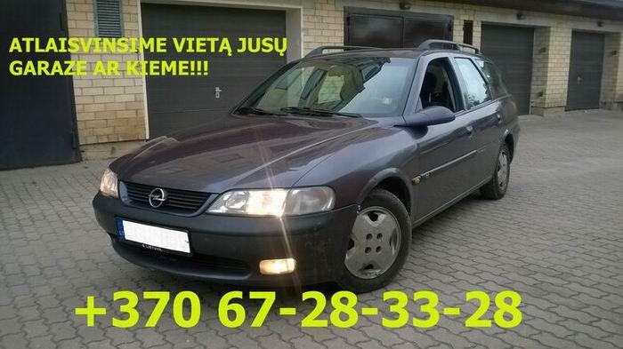 supirkimas-automobiliu-100