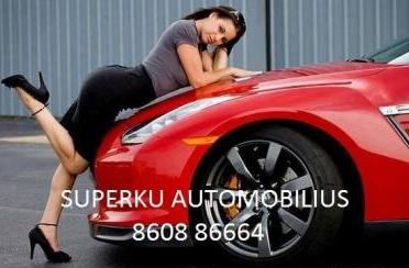 automobiliu-supirkimas-taurageje