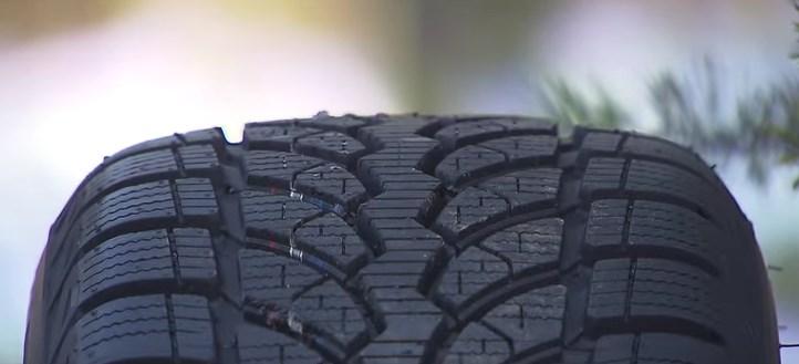 auto padanga