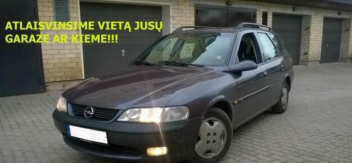 supirkimas-automobiliu-101